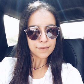 Luísa Sacramento