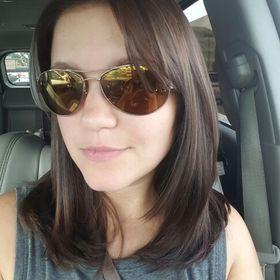 Maggie Buchdahl