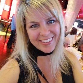 Stacy Matousek