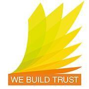 Kumar Urban Development Pvt. Ltd. -KUL