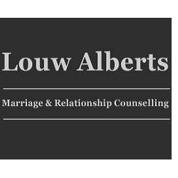 Louw Alberts Marriage and Relationship Counselling