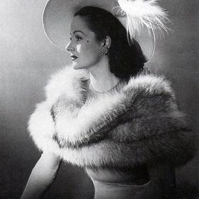 Jessica Fourie