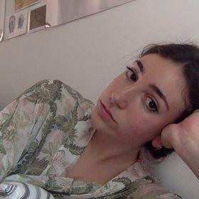 Clarissa Cecchini