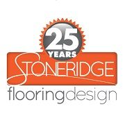 Stoneridge Flooring