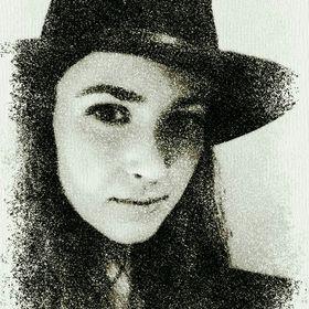 Ewa Wasiak