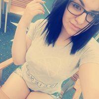 Roxy Roxana
