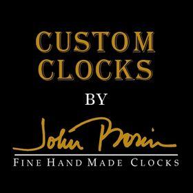 John Borin Clocks