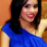 Delia Hernandez