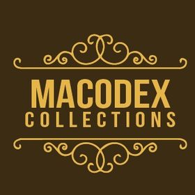 Macodex Collections