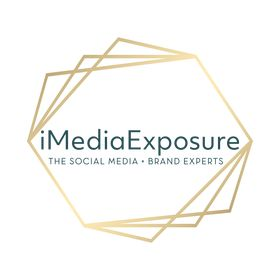 iMedia Exposure