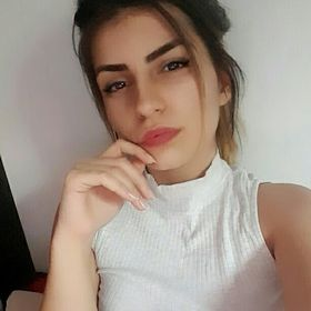 Gabriela Andreea