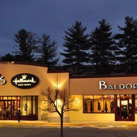 Annie's Baldoria
