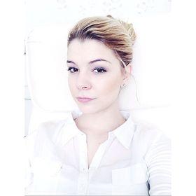 Karolína Čechová