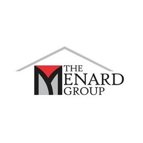 The Menard Group