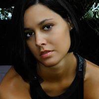 Dominika Jíchová