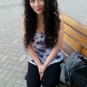Leyla Nova