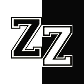 ZhanZhak