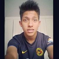 Jaime Vargas