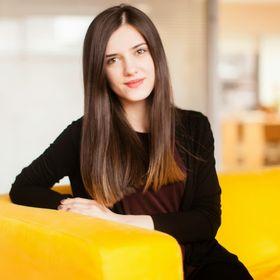 Liana Denisa