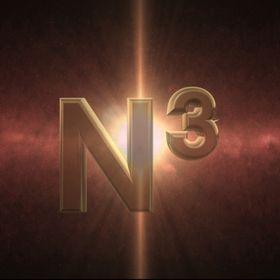 Nonagon Three