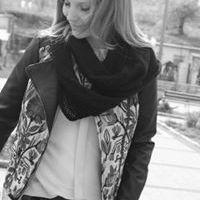 Martyna Parafińska