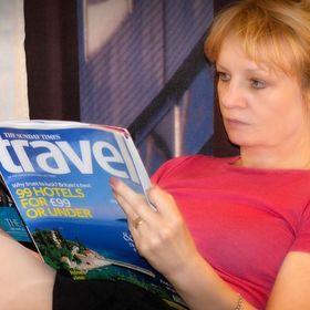 Elda Travel Pics