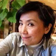 Hiroko Sato