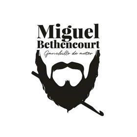 Miguel Bethencourt - Ganchillo de autor
