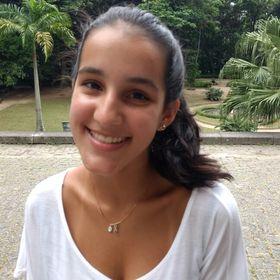 Luiza Limeira