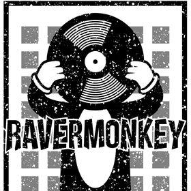 Ravermonkey