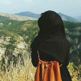 Fatma Eskin