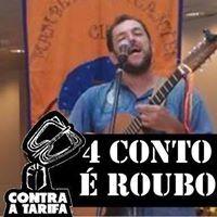 Chico Nogueira