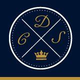 Downland Chauffeur Services