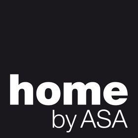 home by ASA Bordeaux (hbabordeaux) sur Pinterest
