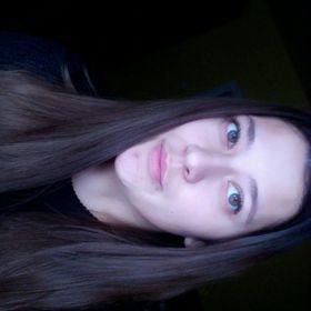 Regina Réső