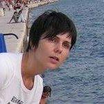 Andrea Malíková