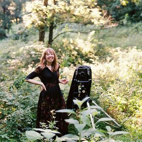 Abigail Bobo Photography