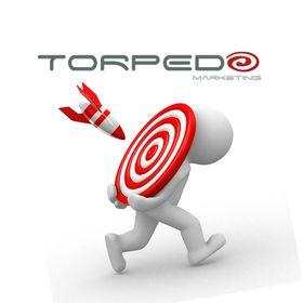 Torpedo Marketing
