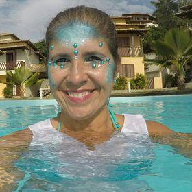 Teresa Cristina Nobre