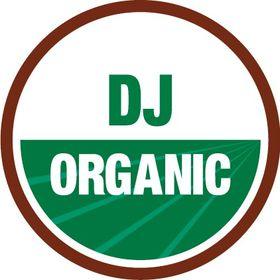 DJ Organic