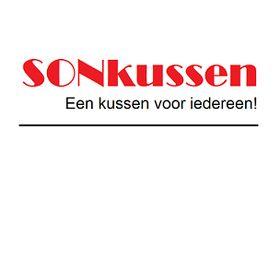 SONkussen