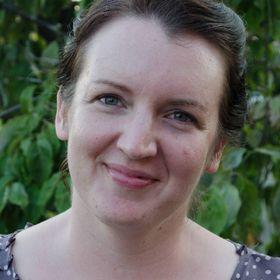 Sarah Centeno