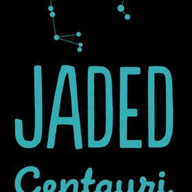 Jaded Centauri