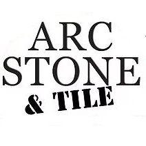 arc stone & tile