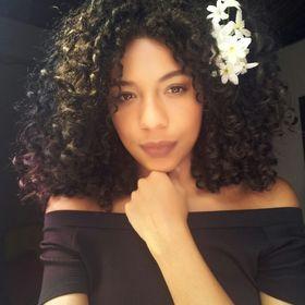Michelle Macedo