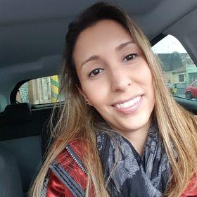 Agatha Gatto