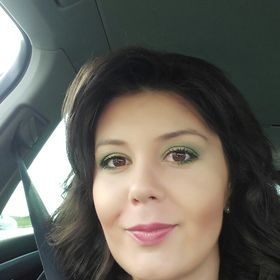 Maria Sotae