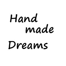 Handmade Dreams