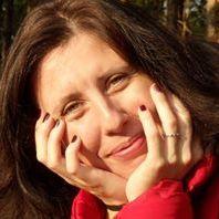 Marta Relich