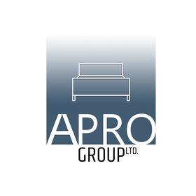 APRO Group LTD.